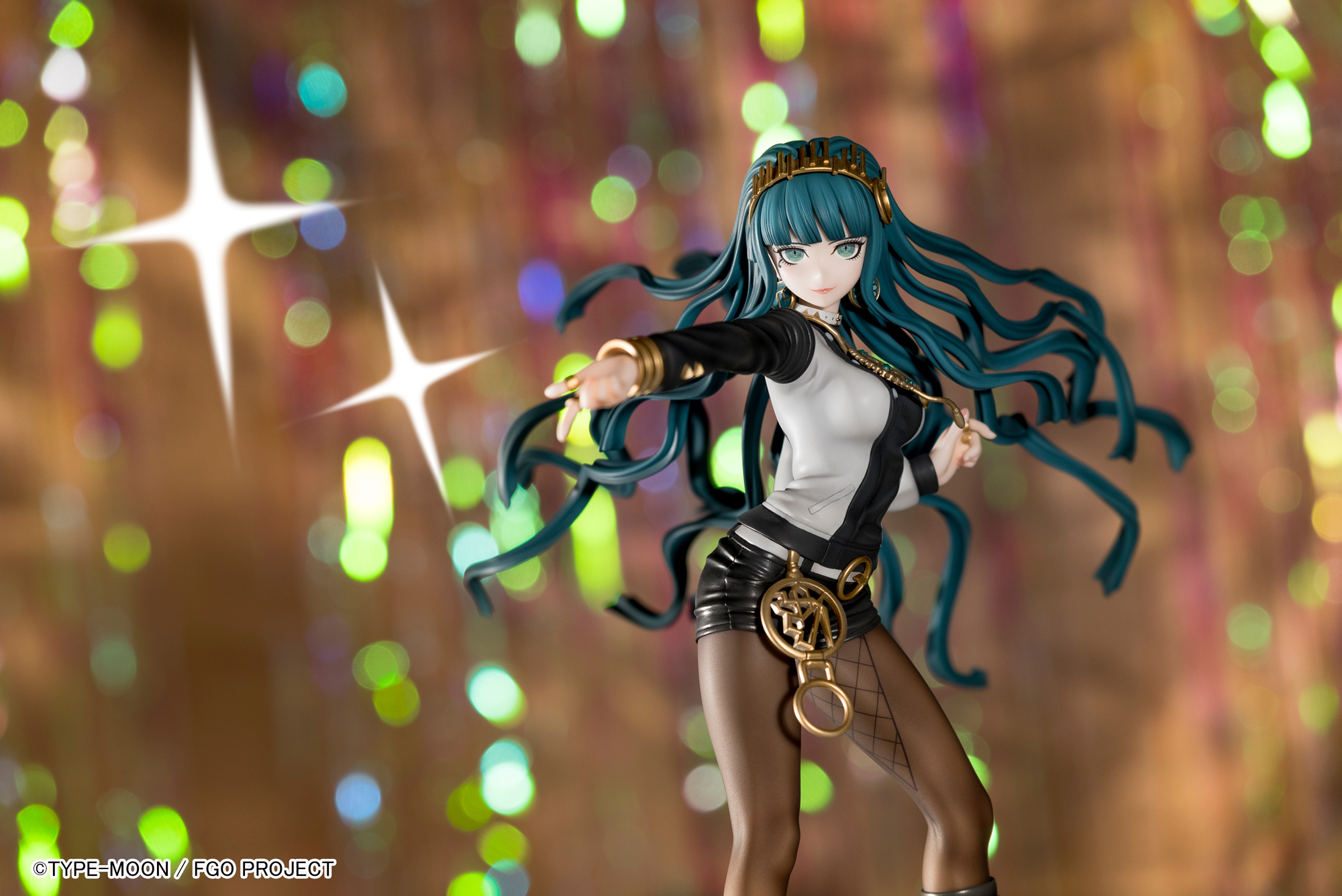 Fate/Grand Order Assassin/Cleopatra