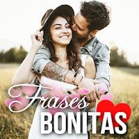 Frases Bonitas y Hermosas Apk free for Android