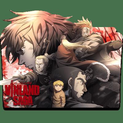 Vinland Saga Online – Assistir anime online