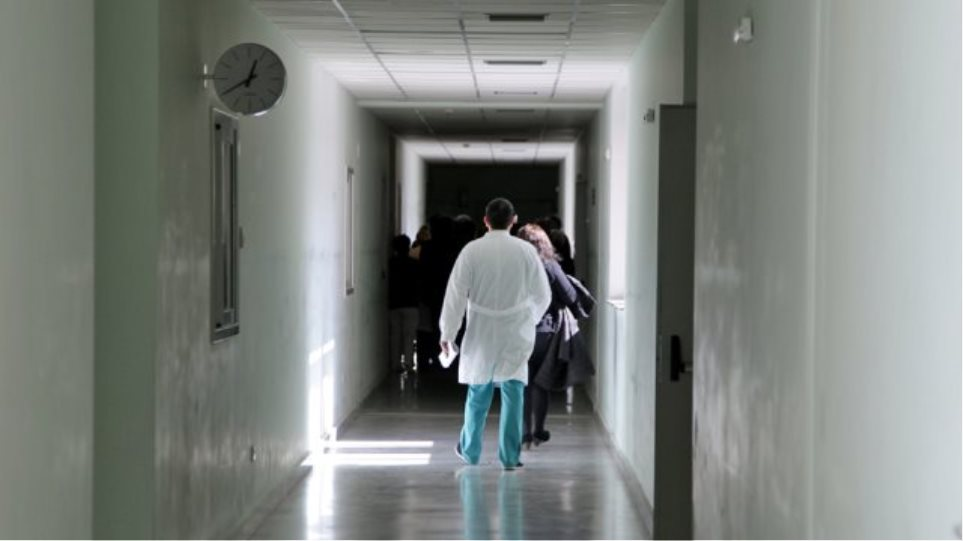 ΠΟΕΔΗΝ: Κανένα μέτρο προστασίας για τον κορονοϊό στις ιδιωτικές μονάδες ηλικιωμένων