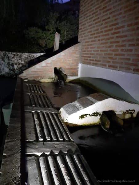 lavadero-pontones