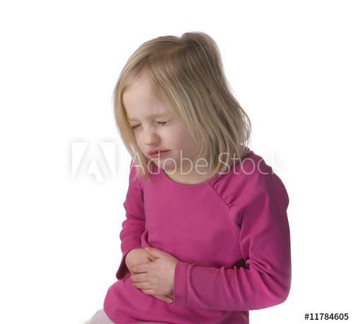 Bahan Alami Untuk Menyembuhkan Diare Pada Anak