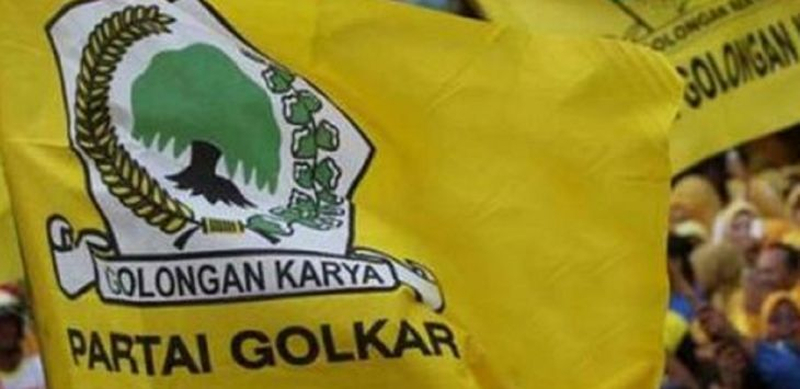 Politisi Golkar Sebut Maraknya Calon Tunggal di Pilkada 2020 karena Kehendak Partai Politik