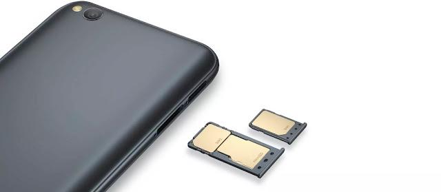 Fitur Xiaomi Redmi Go