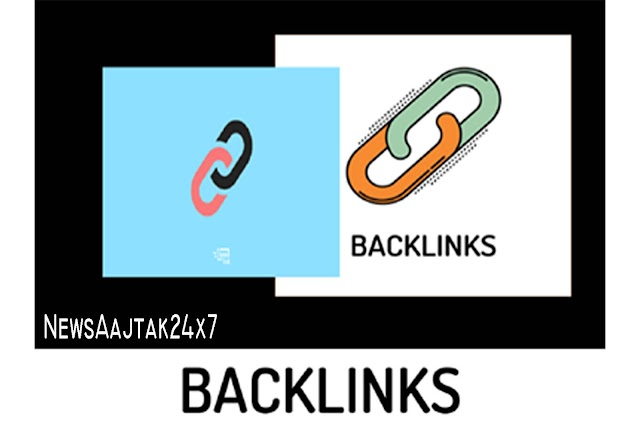 What is Backlink, how to use backlink
