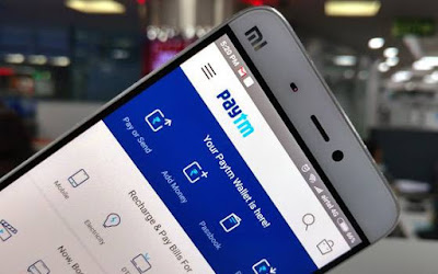 How to use Paytm safely - 4 tips for your security | TekiPedia