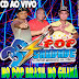 CD (AO VIVO) POP SAUDADE 3D NO BLOCO POP BRASIL NO GUAMÁ 26/02/2017 - DJ PAULINHO BOY