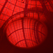 ANISH KAPOOR: ARTIST IN ECHO CHAMBER OF THE HISTORY