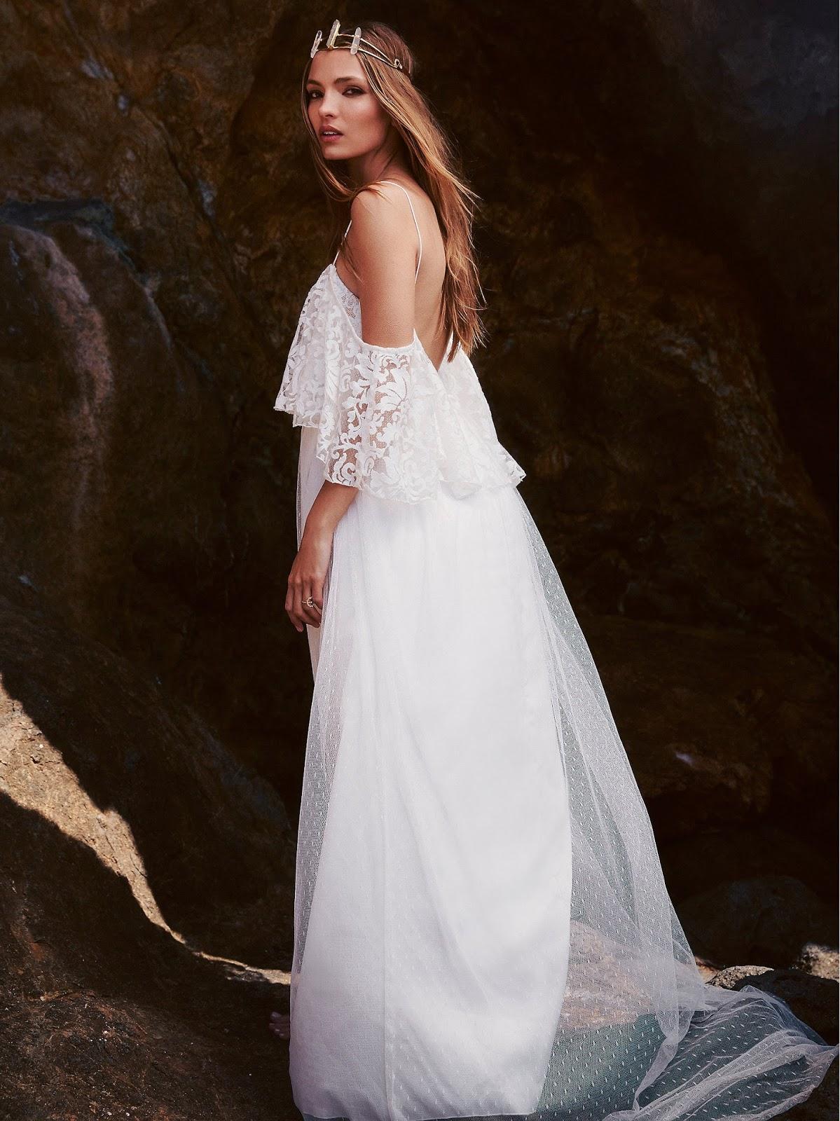 rent designer wedding dress wedding dress rental inbal dror israeli designers inbal dror wedding dress rental israel wedding gowns