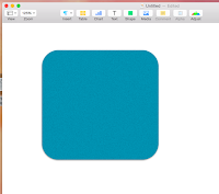 #EdTech animated GIF on Mac iPad iPhone ChromeBook or PC