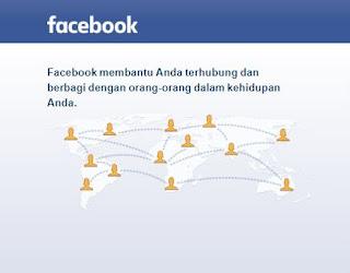 Cara Mengetahui ID Admin Facebook  orang lain