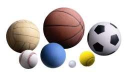 http://www.makalahku.net/2016/02/semua-tentang-permainan-bola-kecil.html