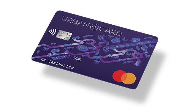 кредитные карты сообщение для 2 класса