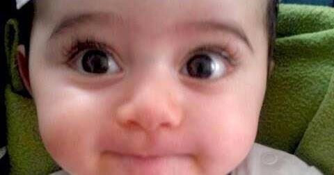 Nama Bayi Laki Laki: 2679 Arti Kata Nama Bayi Islami Terlengkap