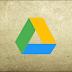 كيفية البحث بسرعة على  جوجل درايف