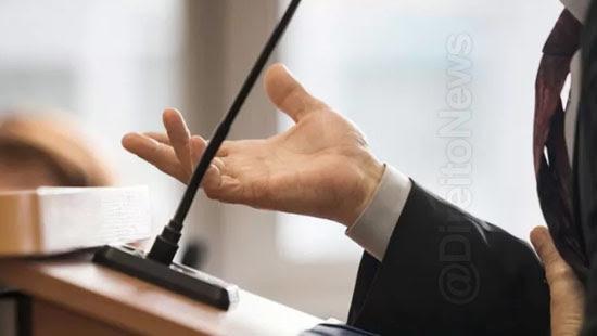 quem pode testemunha processo penal direito