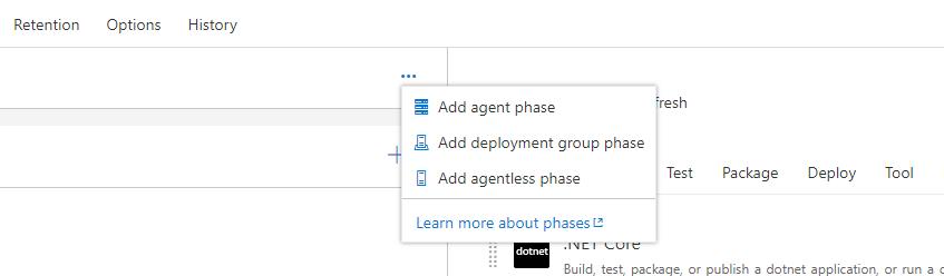 Integrate Azure DevOps with Youtrack - Panu Oksala