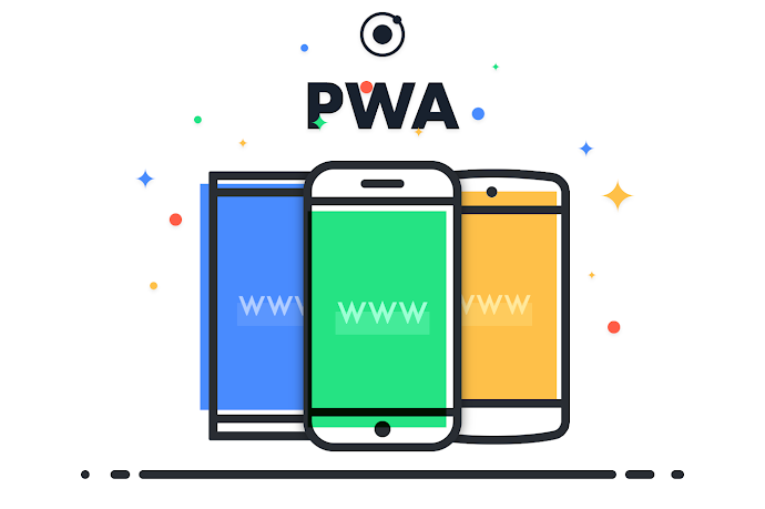 Get to know about Progressive Web Apps (PWA) for Faster Websites