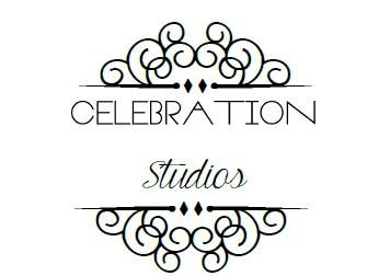 Business Spotlight: Celebration Studios