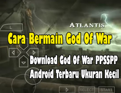 god,of,war,2,ps2,iso,android,ppsspp,emulator,highly,compressed,free,download,gratis,damons pro,damons,tamat,google drive,game,pc,