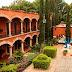 CONOCE LOS LINEAMIENTOS SANITARIOS PARA EL FUNCIONAMIENTO DE HOTELES Y MOTELES EN TLAXCALA