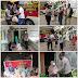 Wujudkan Polri Presisi Peduli Kemanusiaan, Kapolres Asahan Salurkan Sembako Alumni Akpol Angkatan Tahun 2000 Batalyon Sanika Satyawada