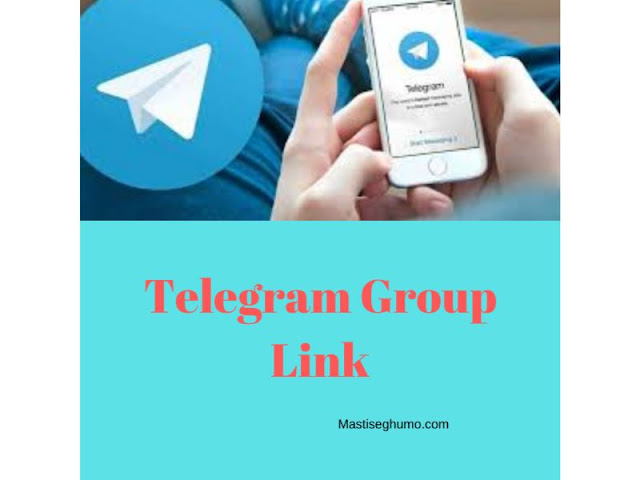 enginnering channel link,tech telegram channel