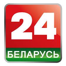 Belarus FTA Channels frequency