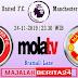 Prediksi Sheffield United vs Manchester United — 24 November 2019