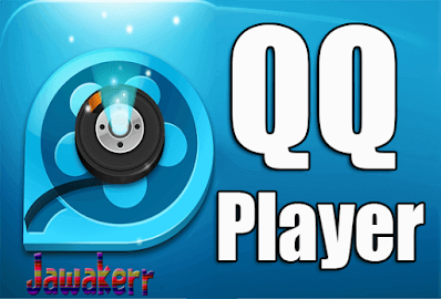 qq player,how to download qq player,download qq player,easily download qq player,player,easy way to download qq player,official qq player download,download and install official qq player,qq player english,english qq player,qq player download,download qq player 2017,qq player free download,qq player 2017,qq player 2019,qq player 2014,video player,hd video player,qq player subtitle,video players,vlc player download,qq player 2019 download