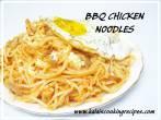 ChickenNoodles