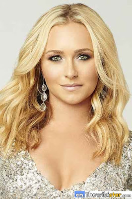 The life story of Hayden Panettiere, American singer and actress