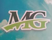 Lowongan Kerja di PT. MG Advertising & Development – Semarang