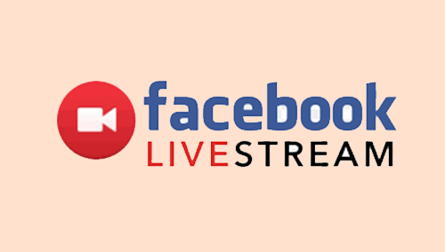 11 + Aplikasi Live Streaming Game Di Facebook Lewat HP