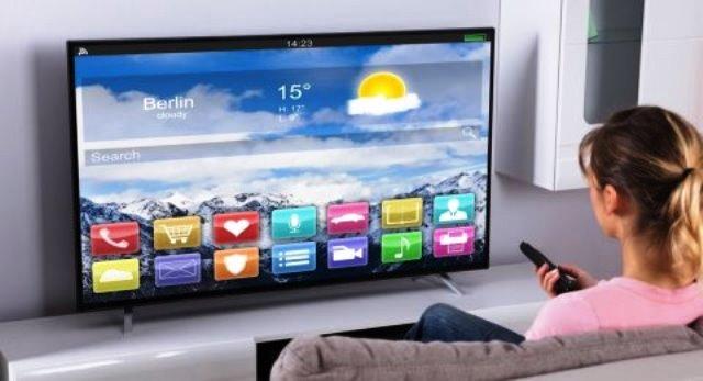 Siaran TV Analog Akan Dimatikan, Ganti ke TV Digital