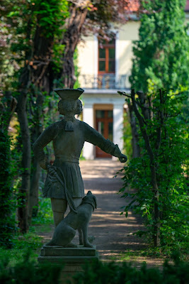 Sächsischer Weinwanderweg | Etappe 6 Von Meißen bis Diesbar-Seußlitz | Wandern in Sachsen | Region Dresden-Elbland 15