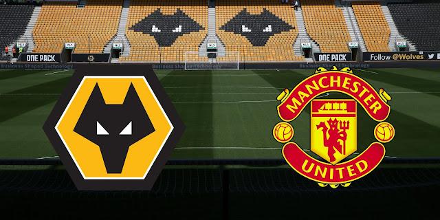Wolves vs Man United Live Details EPL: Prediction, kick off time, TV,  team news, odds