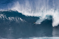 46 Mark Healey Peahi Challenge foto WSL Tony Heff