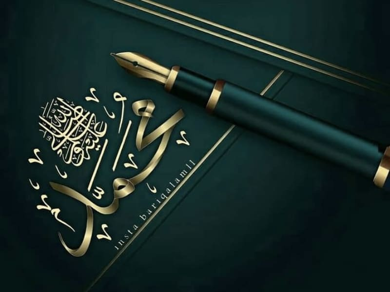 Setiap Muslim Wajib Membela Kehormatan Nabi