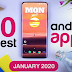 Best Android Apps of 2020! You Should Try [AXN ROCKER]