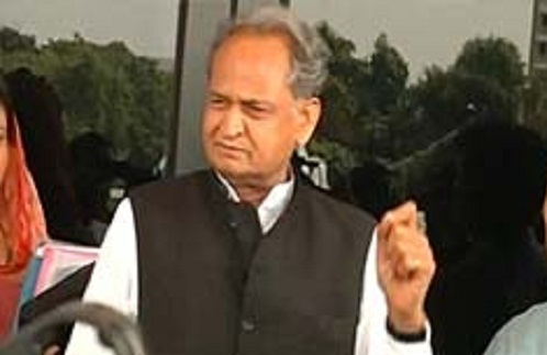 Jaipur, Rajasthan, Vidhan Sabha, Rajasthan Assembly, Rajasthan Vidhansabha, Ashok Gehlot, Budget Session, Kailash Meghwal