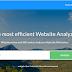 Site-analyzer: Công cụ nghiên cứu website và SEO