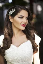 hair jewellery online shopping in Palestine, best Body Piercing Jewelry