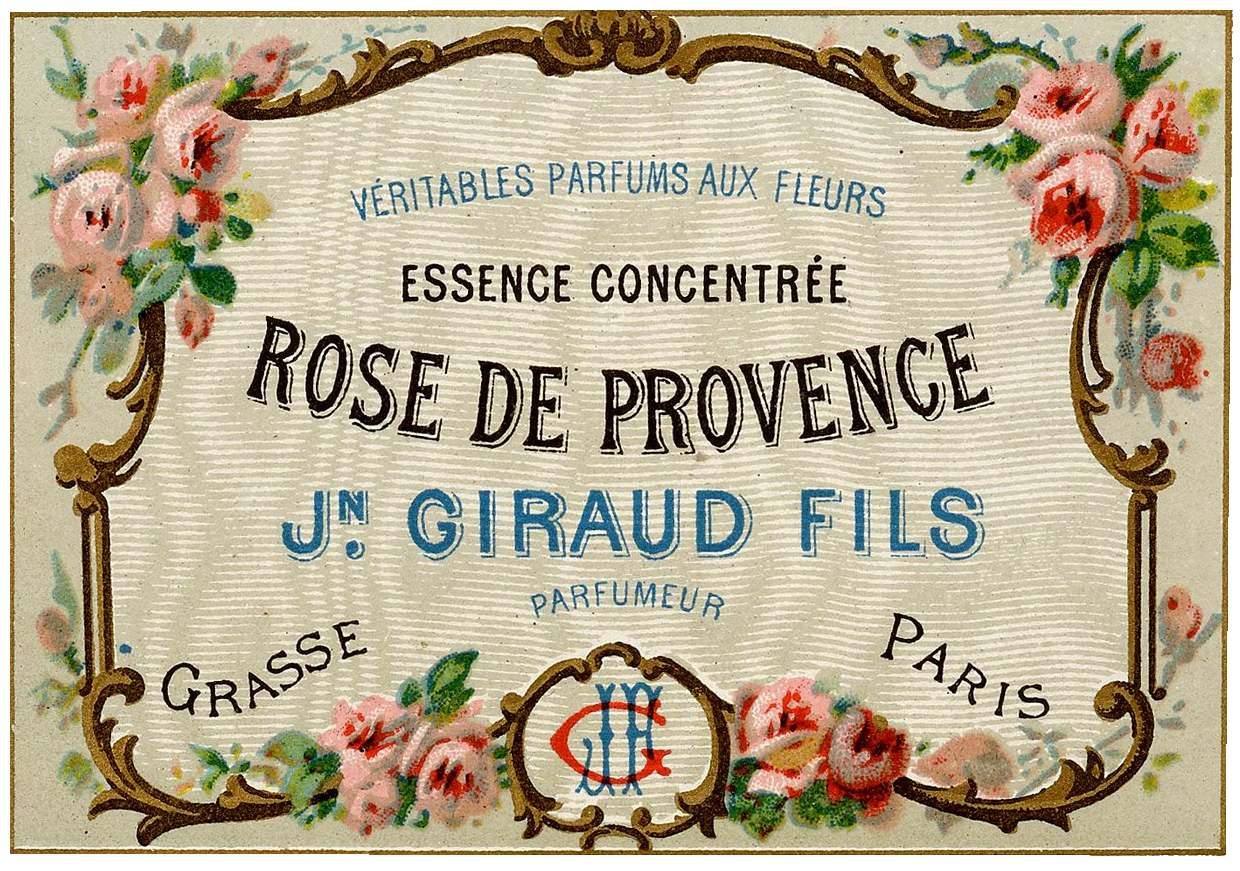 Sweetly Scrapped Freebie Printables French Labels Roses And The Giveaway