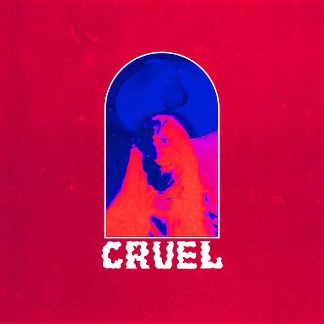 Garside — Cruel