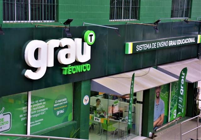 Região Metropolitana do Recife recebe 1ª Feira de Oportunidades Online