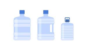 Berapa Liter Dalam Satu Galon?