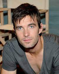 Lucas Bryant Net Worth, Income, Salary, Earnings, Biography, How much money make?