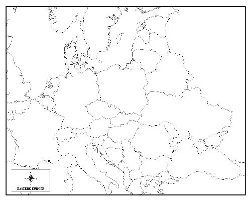Blank Map Eastern Europe | Usa Map 2018 on blank map of european countries, blank map of eurasia, blank map of uk, blank map of lithuania, blank map of european continent, blank map of european union, blank map of asia, blank map of east africa, blank map of latvia, blank map of dubai, blank map of great britain, blank map of kazakhstan, printable map of europe, blank map of mid east, russia east europe, blank asia map physical features, blank map of central, blank map of middle east, blank map of oceania, blank map of cis,