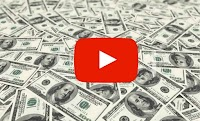 Come guadagnare con YouTube, canali video e videoblog